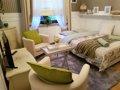 Magnolia Rooms